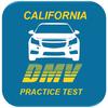Ca dmv practice test – driving test  free 2020 simgesi
