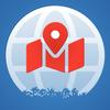 JWA Field Guide icono