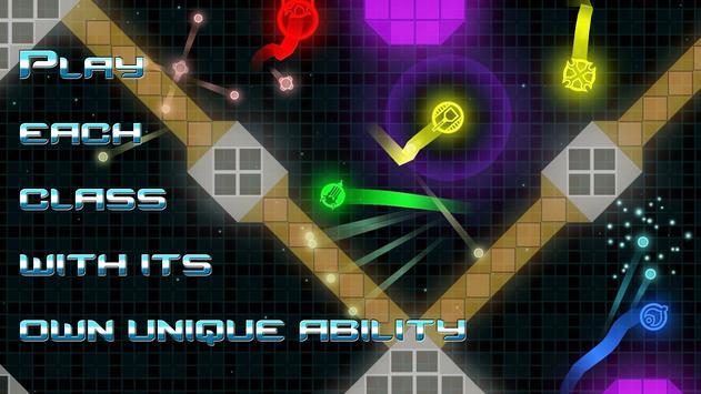 Circle Wars screenshot 15
