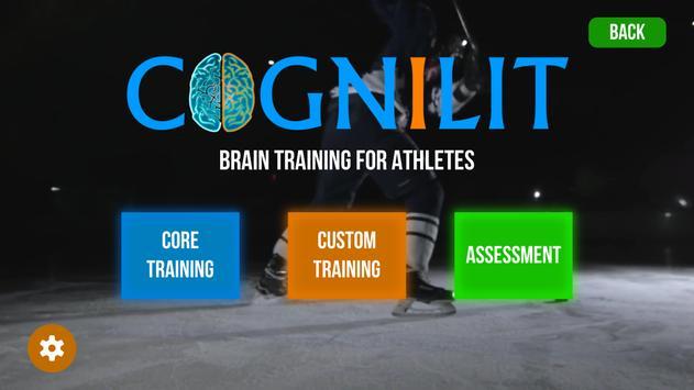 Cognilit screenshot 8