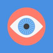 MacDot icon