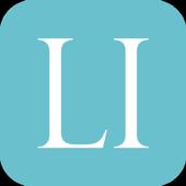LeducIns icon