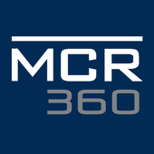 MCR360 icon