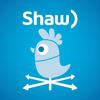 Shaw FreeRange TV icon