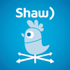 Shaw FreeRange TV simgesi