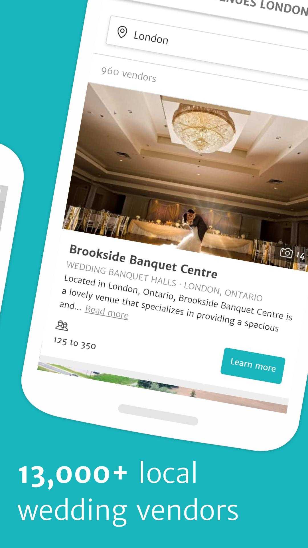 Wedding Planner Weddingwire Canada For Android Apk Download