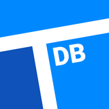 TransitDB Vancouver