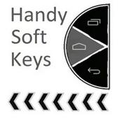 Handy Soft Keys icon
