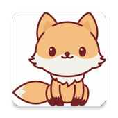 Cat Master - Spins and Coins Links icon