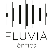 Fluvià Òptics icon