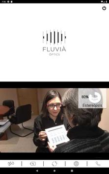 Fluvià Òptics screenshot 4