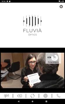 Fluvià Òptics screenshot 7