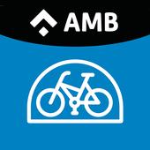 Bicibox иконка