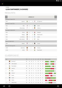 Esport3 screenshot 9