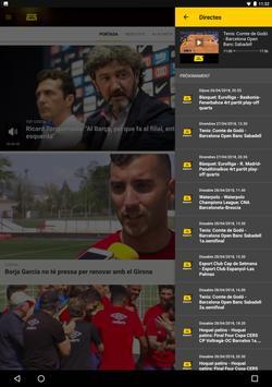 Esport3 screenshot 10