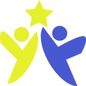 RightsApp icon