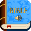 Catholic Audio Bible simgesi