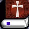 Catholic Bible Offline 圖標