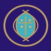 CATHOLIC MISSAL icon