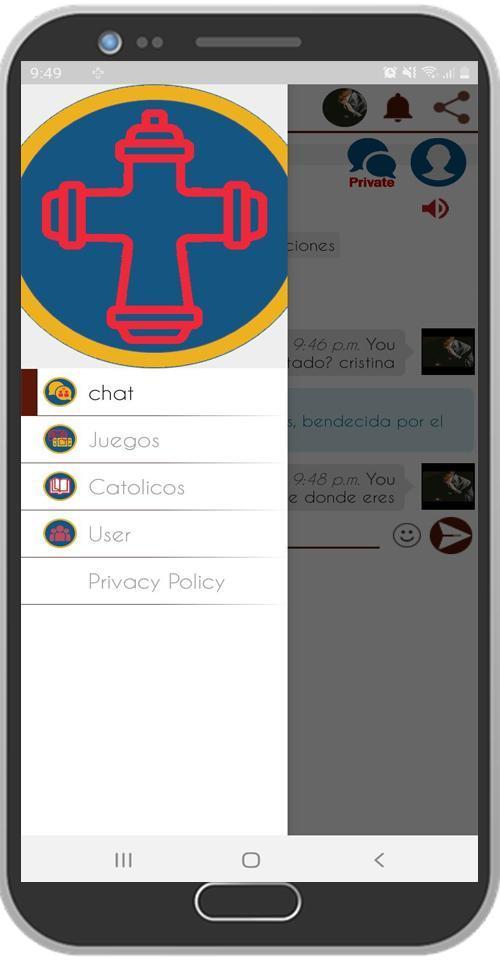 ADO Android Dating Site Intalnire cu site- ul de intalniri de intalnire? i chat pentru