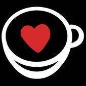Talab Cafe icon