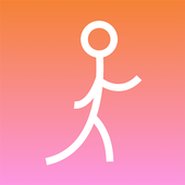 Footr - Discover surroundings icon