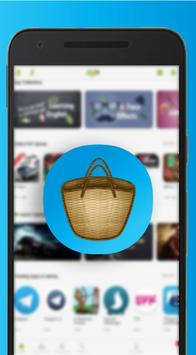 cafe bazaar advice for Android - APK Download