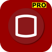 Two 2 Stroke Inlet Port Open Duration Calculator icon