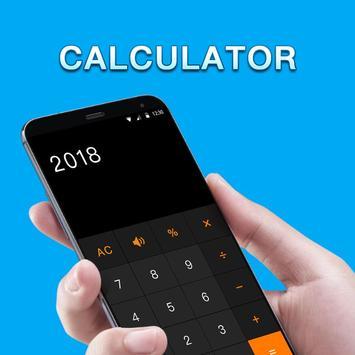 Kalkulator penulis hantaran