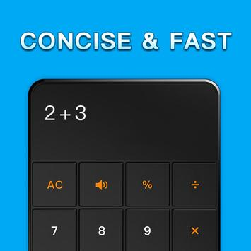 Kalkulator syot layar 2