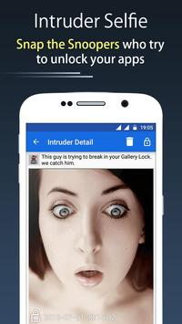 Calc Box - Photo,video locker,Safe Browser,Applock Screenshot 6