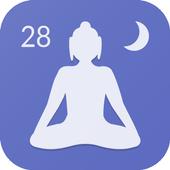Tibetan Daily Horoscope & Lunar Calendar Norbu icon