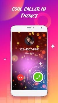 Color Call screenshot 5