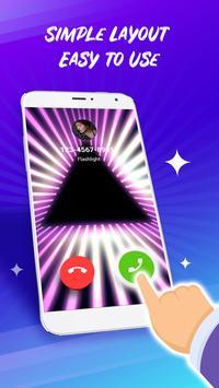 Color Call screenshot 1