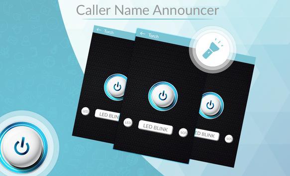 Caller Name Announcer screenshot 3