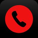 HD Call Recorder APK