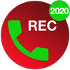 Call Recorder ikona