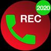 Call Recorder 图标