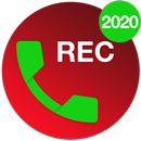 Call Recorder - Automatic Call Recorder APK Android