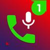 Call Recorder Pro simgesi
