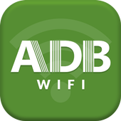 ADB WiFi : Debug wirelessly [ROOT] icon