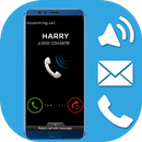 Caller Name Announcer APK Android