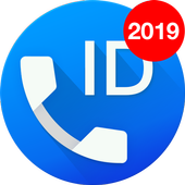 Caller ID  & Call Blocker Free icon