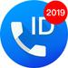 Caller ID & Call Blocker Free