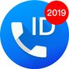 Caller ID  & Call Blocker Free иконка