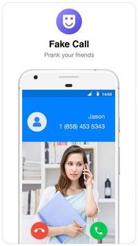 Caller ID  & Call Blocker Free screenshot 3