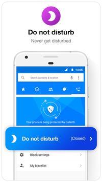 Caller ID  & Call Blocker Free screenshot 5