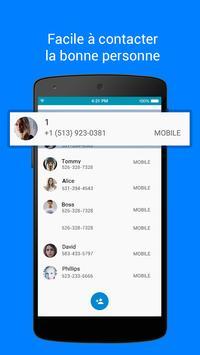 Caller ID - Appel Blocage capture d'écran 4