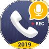 Call Recorder simgesi