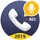 Call Recorder - Automatic Call Recorder (NO-ROOT) APK Android